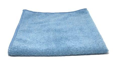 Standard Microfibre Towel