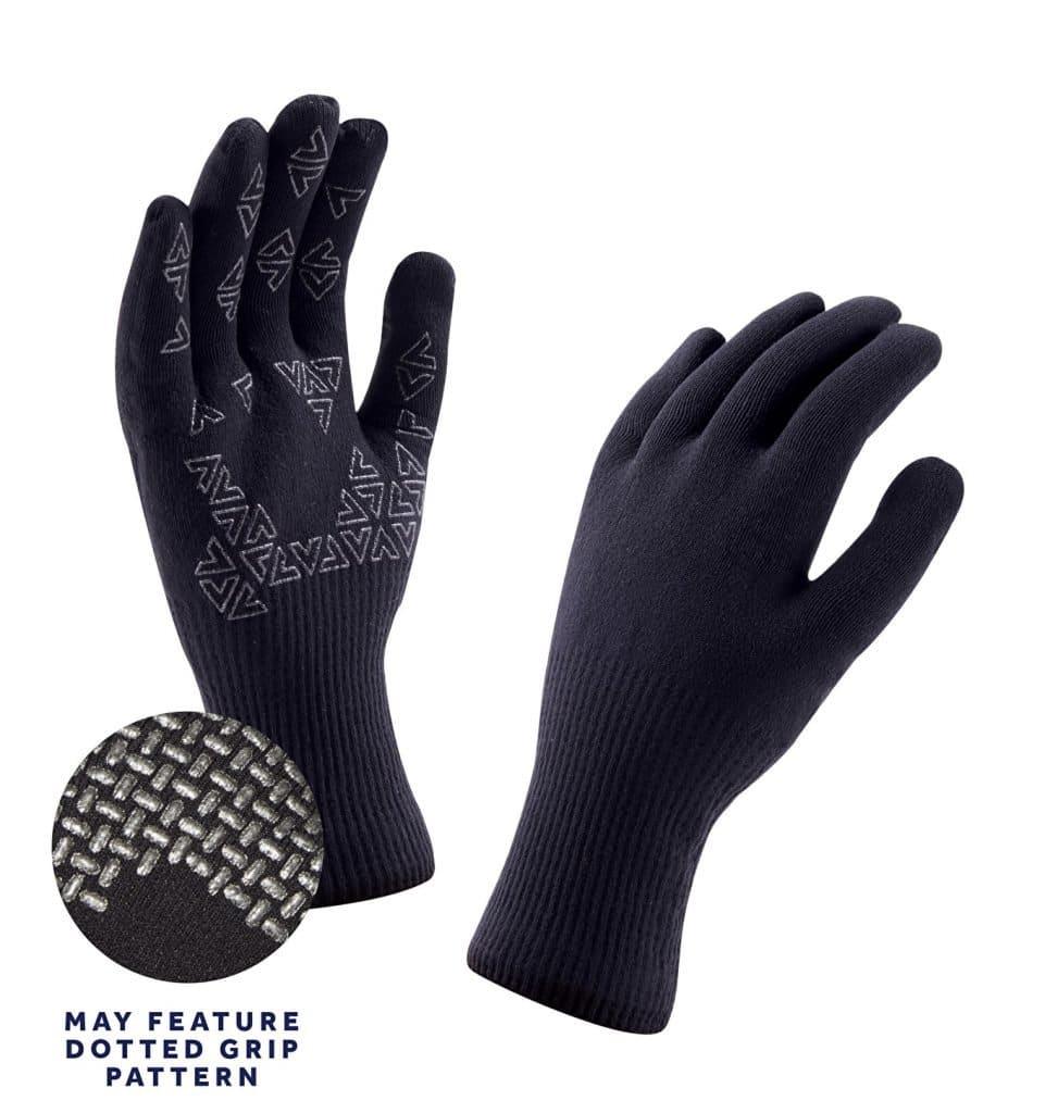 0ef898d9c6dc4 Sealskinz ultra grip waterproof gloves juicy details jpg 973x1024 Sealskinz  waterproof gloves review
